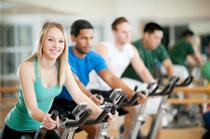 Common Exercise Mistakes