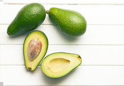 blog_avocado