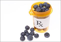 blog_FoodMedicine (1)