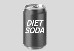 blog_dietsoda