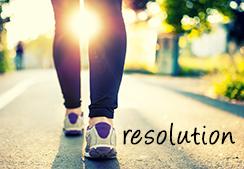 blog_resolution