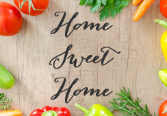 blog_homesweet (1)