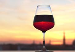 blog_alcohol