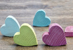 blog_hearthealth